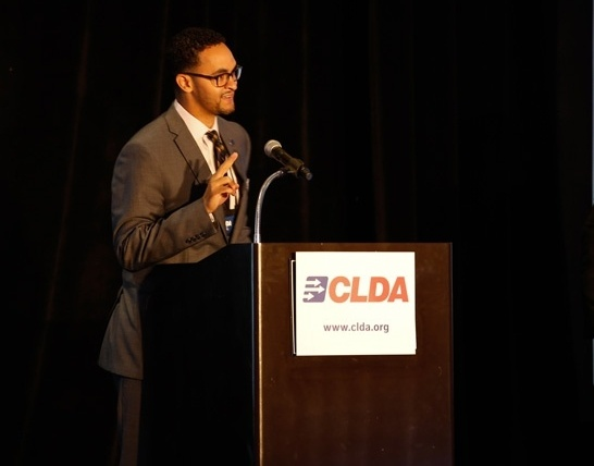 Jason Burns_CLDA Annual Meeting_logistics industry association_transportation services company_3PL providers_New Orleans courier company.jpg