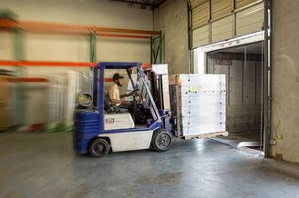warehouse_safety_tips_warehouse_safety_rules_outsourcing_warehousing.jpg